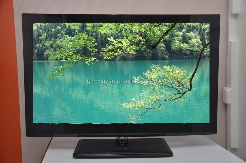 Используется плоский экран sumsang star x телевизор со светодиодной подсветкой oem 15 17 19 22 24 дюймов