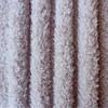 100%Polyester Knitting custom printed polar fleece fabric
