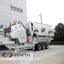 crusher in indonesia, 250 tph crushing plant cost