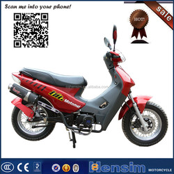 Classical Biz model 110cc cheap super chinese motorcycle