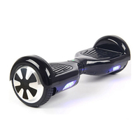 Factory wholesale hoverboard electric skateboard self balance scooter 2 wheels mini two wheels self balancing scooter