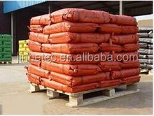 buy Red Iron oxide pigments for hangzhou electric