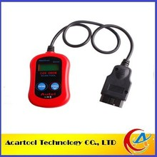 Autel MaxiScan MS300 CAN OBDII Scan Tool CAN OBD2 Code Scanner Supports OBD II Protocols Car Diagnostic Tool ce certification