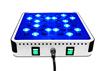 5w chip modular design led grow bulb,best led grow lights