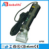 professional pet hair clipper/dog grooming clippers/professional animal clipper