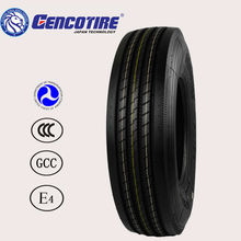 china truck tires/tyre companies looking for distributors 295/80R22.5, 315/80R22.5, 385/65R22.5