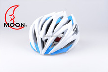 HB98 2015 popular mountain bike helmet/cycling helmet for sale/shoei helmet china