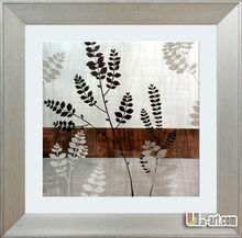 High quality canvas print frame picture for living room