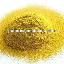 (Good Thermal stability) Iron Oxide Yellow 313..