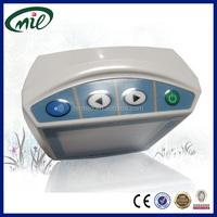 Factory price dental diagnostic instrument/endodontic motor