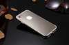 silver for iphone 7