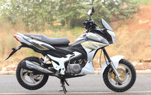2015 New Cub Motorcycle Small Motorbike Mini Motorbike For Sale,BZ125
