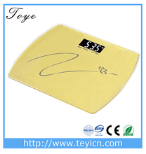 2016 hot sale digital scales to cheap promotional keychains