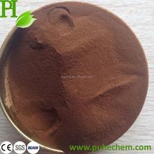 PH 9-10 MN-1 Sodium ligno sulphonate powder asphalt High quality