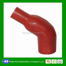 high demand rubber hose heat resistance