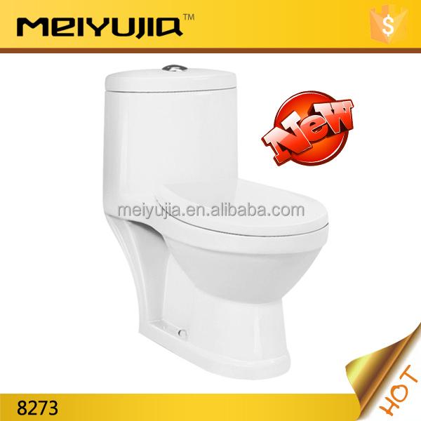 8273c children ceramic toilet school kindergarten child