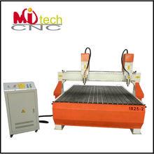 1825 alibaba express in furniture hot sale china cnc router machine