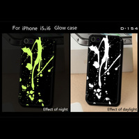 Plastic Material Case For Apple iPhones Compatible Brand Sublimation Mobile Phone Cover