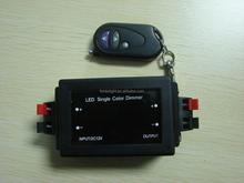 LED Dimmer 12V