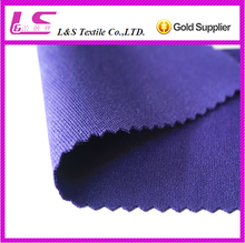 (70+40)*(140+40)(105+70)D elastic/stretch/lycra fabric 57% nylon 9% spandex 34% cotton fabric