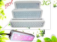 Newest Greenhouse eshine Grow Led Lights 300w,Vegetative 300w Led Grow Lights Grow Panel Grow Lamps