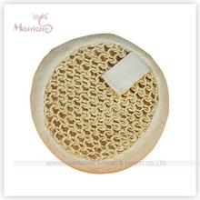 net bath sponge for men bath