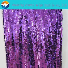 Sequin embroidery wholesale fabric wholesale
