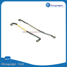 100% Original Motherboard Main Board Interconnect Flex for iPhone 5