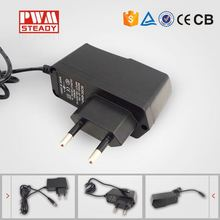 10V 1A medical Power adapter AC to DC Power Adapter CE