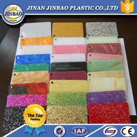 china supply marble pattern acrylic alabaster sheet