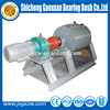 Laboratory Grinding Machine Small Ball Mill for Mineral Grinding
