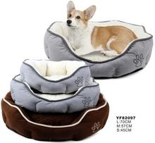 Brass Bed For Dogs And Cats