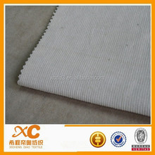 malaysia wholesale cotton corduroy fabric for 2015 new dress