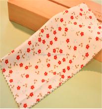 Superabsorbent Microfiber Towel,Non-woven Cloth