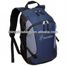 new style cheap promotional backpacks 2012