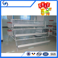 best selling product poultry farm equipment battery chicken cages in nigeria supply chicken layer egg cage