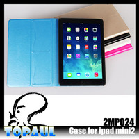 fashion color patent leather case ,7 inch Cheapest Tablet PC cover case made in China