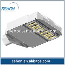 led street light 20 watt high quality & low price IP65 CREE XPE 30W, 60W, 90W, 120W, 150W, 180W led sodium lamp shenzhen