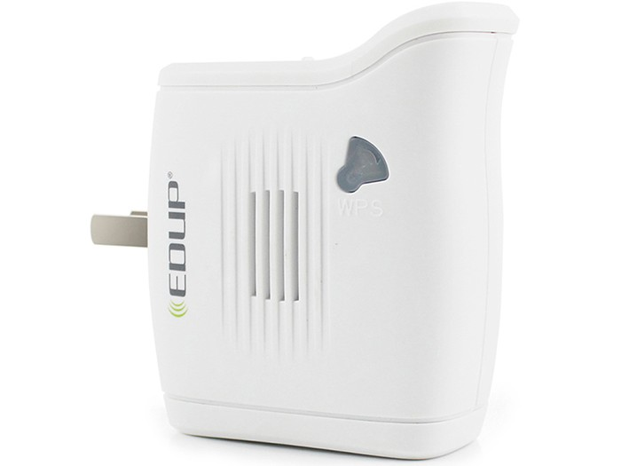 300mbps Wifi Repeater.jpg