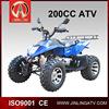 JLA-13-11 2015 Cheap 200cc Electric ATV Quad Bike Prices