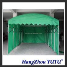TLP0036 outdoor tent,outdoor restaurant tent,outdoor party tent