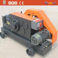 JN-GQ45 Portable cutting tool automatic cutting machine copper bar