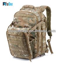 Camo hunting bags/hunting bag/hunting sleeping bag
