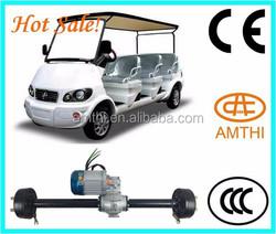 5 passenger three wheel motorcycle motor tricycle disabled motorized tricycles three wheel motorcycle rickshaw,Amthi