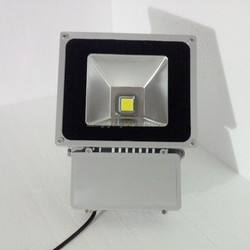 2014 high power super bright led flood light 70w 80w white color 110v 220v