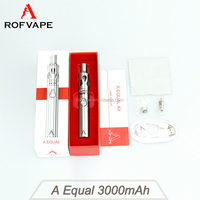 best products to import to usa new electronic cigarette 40w tc mod
