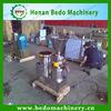 2015 China best supplier Pork bone cement mill machine,bone meat cutting machine,bone crusher 008613253417552
