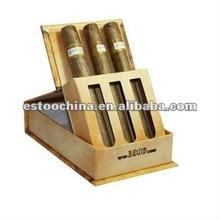 2012 hot disposable e-cigar big vapor F706AL