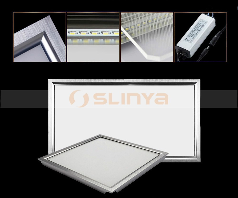 led panel light (27)