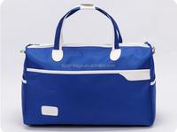 2015 Alibaba China Duffel Bag Type and Nylon Material drama sports duffel bag